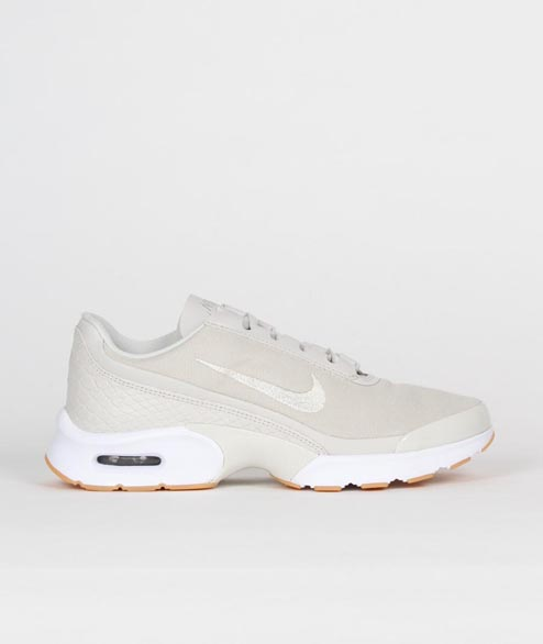 Nike Sportswear - W Air Max Jewell SE - LT Bone
